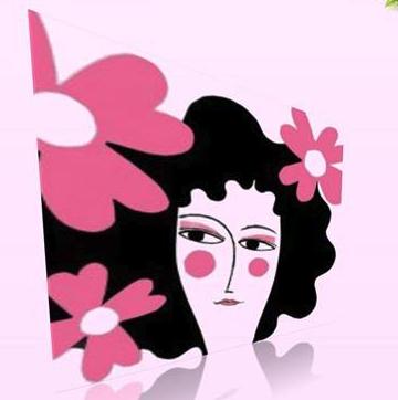 Webinar marzo in rosa